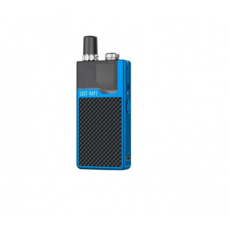 ORION Q BLUE - LOST VAPE