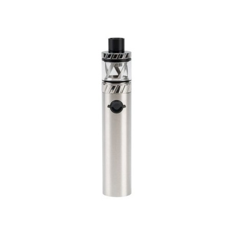 UWELL WHIRL 22 KIT SILVER