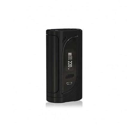 IKONN 220W BLACK - ELEAF