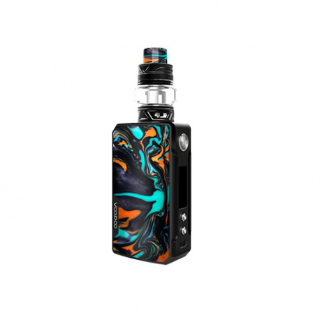 DRAG 2 177W TC KIT DAWN - VOOPOO