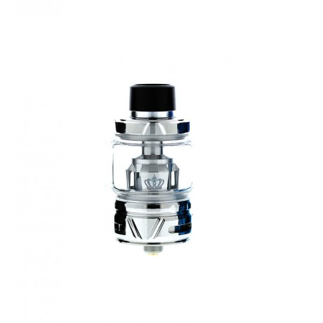 CROWN 4 SILVER - UWELL