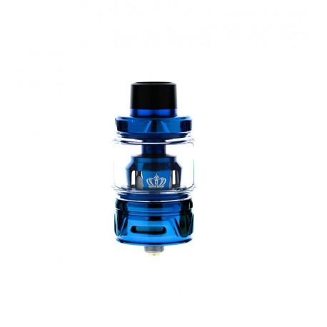 CROWN 4 BLUE - UWELL
