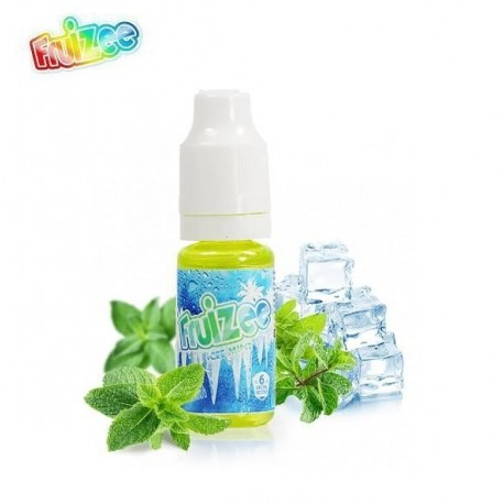 ICEE MINT 10ML 0MG - FRUIZEE