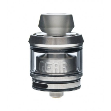 GEAR RTA 24MM OFRF - WOTOFO