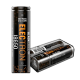 ELECTRON 18650 - BLACKCELL
