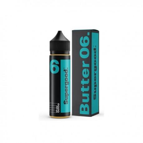 BUTTER 06 50ML - SUPERGOOD