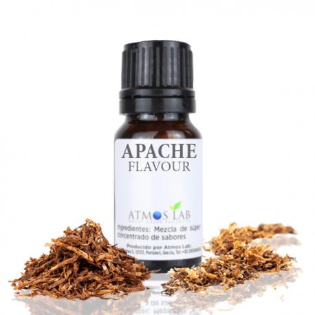 APACHE AROMA - ATMOS LAB