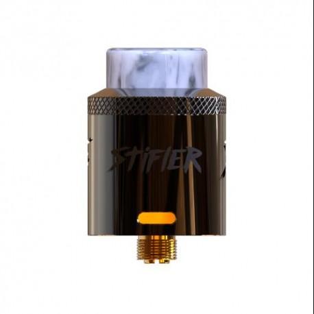 STIFLER RDA V1.5 24MM NEGRO - STIFLER