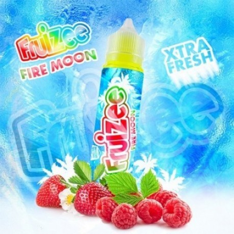 FIRE MOON 50ML - FRUIZEE