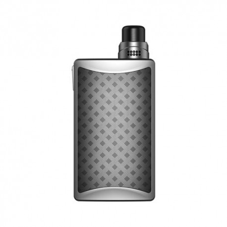 KYLIN M AIO SILVER MOONLIGHT - VANDY VAPE