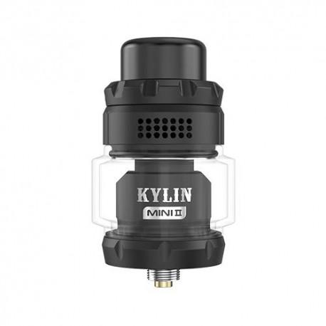 KYLIN MINI V2 BLACK - VANDY VAPE