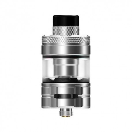 LAUNCHER TANK SS - WIRICE by HELLVAPE