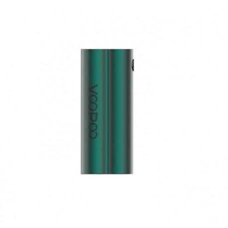 MUSKET 120W PEACOCK GREEN - VOOPOO