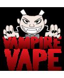 VAMPIRE VAPE AROMAS