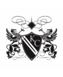 KINGS CREST AROMAS