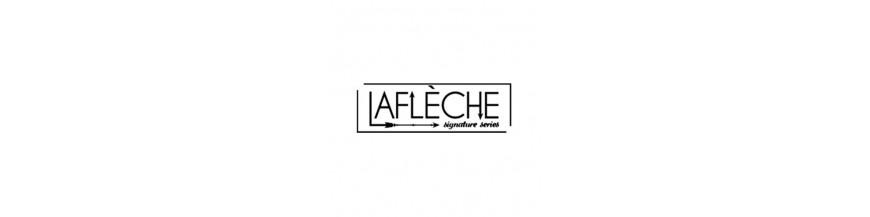 LA FLECHE