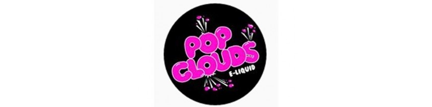 POP CLOUDS