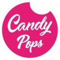 CANDY POPS AROMAS