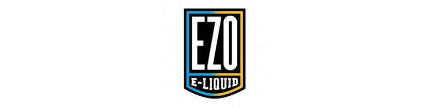 EZO ELIQUID