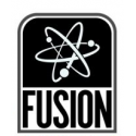FUSION 50VG/50PG