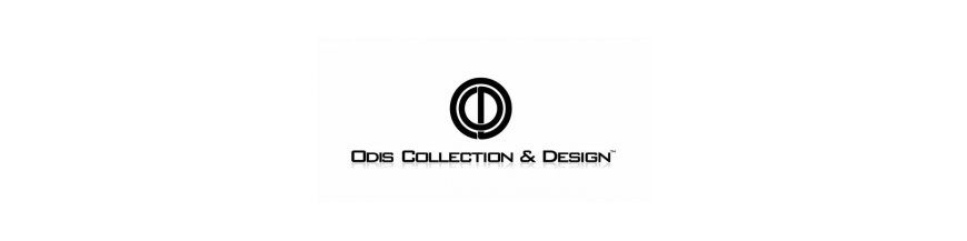 ODIS COLECTION
