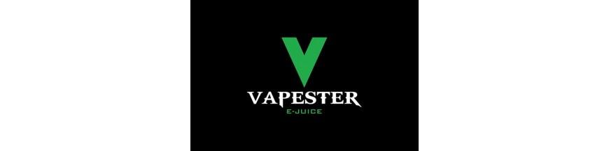 VAPESTER