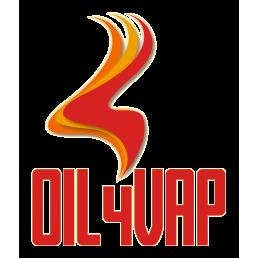 OIL 4 VAP
