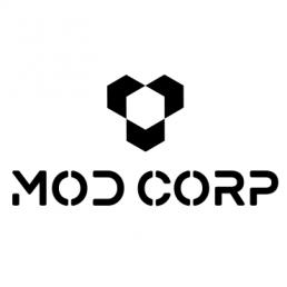 MOD CORP