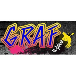 GRAF E_JUICE