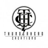 THUNDER HEAD CREATION