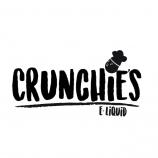 CRUNCHIE`S