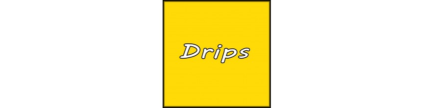 DRIPS