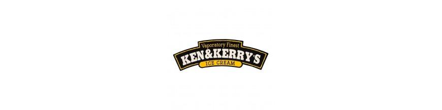 KEN & KERRY'S