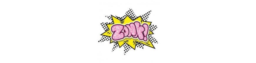 Zonk!