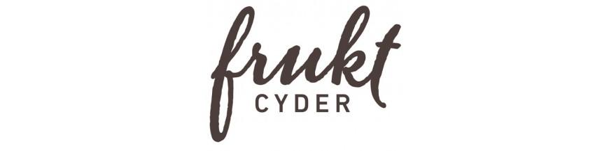 FRUKT CYDER
