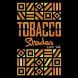 TOBACCO SHADES