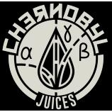 CHERNOBYL LIQUIDS