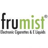 FRUMIST