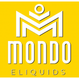 MONDO ELIQUIDS