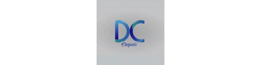 DC LIQUIDS