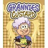 GRANNIES CUSTARD