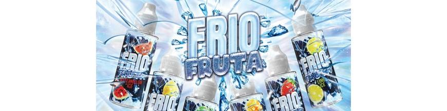 FRIO FRUTA