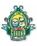 CORONA BROTHER'S