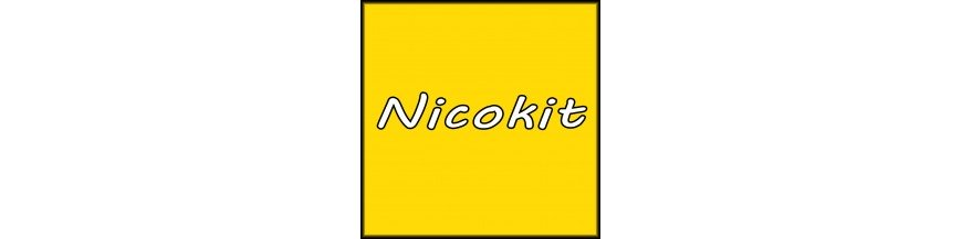 NICOKIT