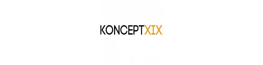 KONCEPT XIX