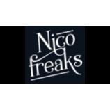 NICOFREAKS