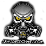 ARMAGEDDON MFG.