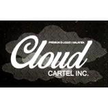CLOUD CARTEL INC