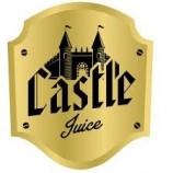 CASTLE JUICE