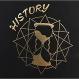 HISTORY MODS